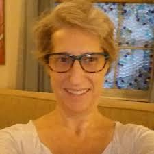 Lesley Rosenberg on Etsy