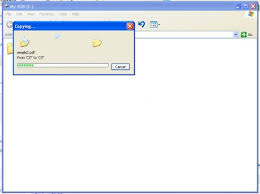 office space software.  Office Office Space Computer Shutdown Software For Space Software