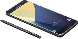 Картинки по запросу Samsung Galaxy Note 8 фото