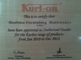 Kurlon Mattress Authorize Dealer Retailers Outlet In Mumbai