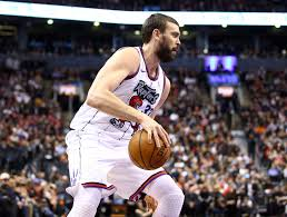 reasons Warriors should sign Marc Gasol ...