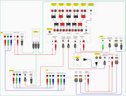 wiring diagram for home theater unique home theatre wiring schematic home theatre wiring solutions wiring diagram for home theater fresh home theater wiring diagrams wildness