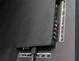 vizio tv cable. vizio m65-c1 ultra hd tv tv cable