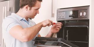 Appliance Installation, Repairing & Maintenance Services in Cape Cod