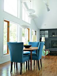 teal dining rooms. Teal Dining Table And Chairs Blue Grey Kitchen Rooms I