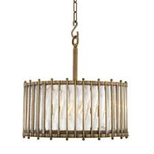 eichholtz owen lantern traditional pendant lighting. Eichholtz Lantern Tiziano - Single Owen Traditional Pendant Lighting