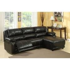 sectional sofa with chaise and recliner. Brilliant Sofa Sectional Sofa With Recliner And Chaise Lounge For Sofa With Chaise And Recliner I