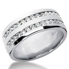 tiffany wedding rings for men. wedding rings for men with diamonds tiffany