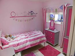 simple bedroom for girls. Bedroom: Girls Bedroom Ideas For Small Rooms Elegant A Teenage Simple M