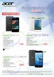 htc android phones price list 2017. smartphones, liquid z220, z530, jade z htc android phones price list 2017