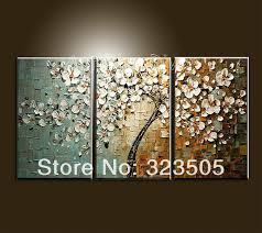 ... Stickers Popular 3 Piece Canvas Wall Art Sets Basic Embellish House  Choice Discover Labels Decals Options ...