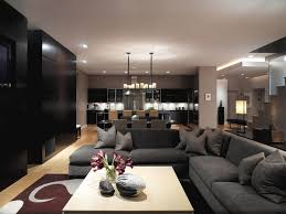 Awesome Living Rooms Home Design