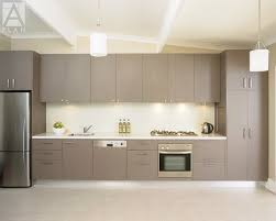 Laminex Kitchen Functional Kitchens Practical Kitchen Designs A Plan Kitchens