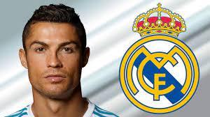 ريال مدريد يحتفي بذكرى تقديم رونالدو والجماهير تصفه بأعظم انتقال في تاريخ  كرة القدم | كرة قدم