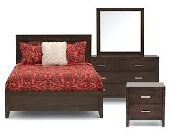 Furniture for guys Guest Bedroom Bedrooms Design 2018 Ideas Trends Beautiful Bedroom Furniture Sets Row Gorgeous Cool Nightstands For Guys Mariop Bedrooms Design 2018 Ideas Trends Beautiful Bedroom Furniture Sets