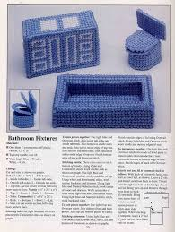 free barbie furniture patterns. building block dollhouses in plastic canvas including doll family and furniture free barbie patterns