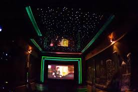 home theatre lighting design. Gallery Of Home Theater Lighting Design Ideas Home Theatre Lighting Design E