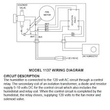 general 1137 humidifier wiring diagram wiring diagram technic general 1137 wiring diagram wiring diagram librarygeneralaire 1137 1137 387340 general aire 1137 parts emdep club