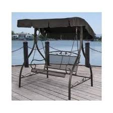 wrought iron porch swing with canopy quality=65&strip=all&strip=all