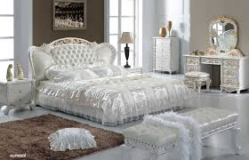 luxury king size bed. Luxury Queen Size Bed King E