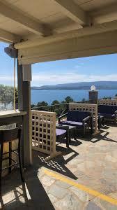 olive garden apartments updated 2019 s inium reviews lassi greece tripadvisor