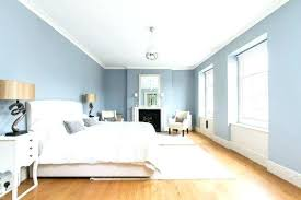 blue bedroom colors. Blue Wall Paint Colors Light Grey Fascinating Beautifully Bedrooms Bedroom  Cobalt Color . Teen