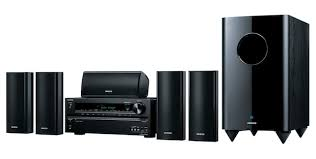 onkyo ht s7800. onkyo ht-s7800 5.1.2 ch. dolby atmos home theater . ht s7800