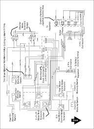 210le wiring diagram wiring diagram libraries 210le wiring diagram