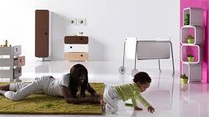 compact nursery furniture. Baby Furniture : Modern Sets Compact Slate Table Lamps Floor Mahogany ELK Group Nursery V