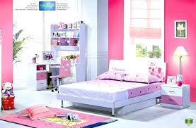 Cute Chairs For Teenage Bedrooms Cool Chairs For Teen Room Smartness