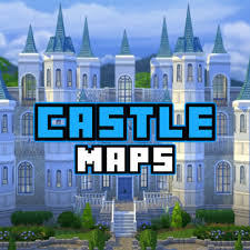 castle maps for minecraft pe the best maps for minecraft pocket Castle Maps For Minecraft Pe castle maps for minecraft pe the best maps for minecraft pocket edition ( mcpe) castle map for minecraft pe
