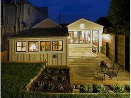 tiny house listings california. Tiny House Listings California I
