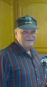 Duane Roger Kramer (1941 - c.2015) - Genealogy
