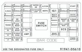kia rio fuse box diagram change your idea wiring diagram design • kia fuse diagram rio 5 2010 wiring diagram detailed rh 9 2 gastspiel gerhartz de 2008 kia rio fuse box diagram 2009 kia rio fuse box diagram