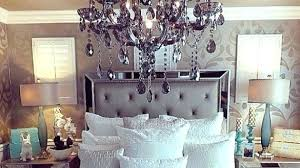 bedroom chandeliers value white bedroom chandelier best master ideas on antique small chandeliers for bedrooms bedroom