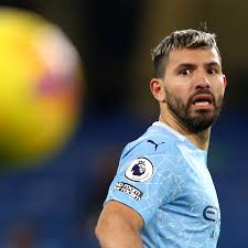 Barcelona announced the signing of agüero, which is expected to be the first of multiple free transfers at the heart of a. Bring Him Not Desperate Chelsea Fans Split On Sergio Aguero Move After Man City Departure Football London