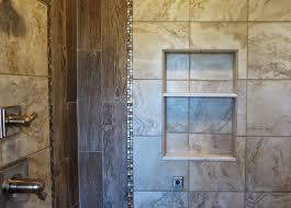 trendy bathroom ideas hwinter showroom blog mosaic tile borders decorative tile borders glass shower