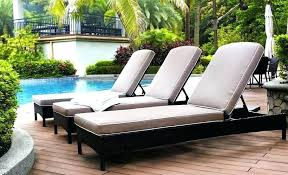 wicker furniture replacement cushions wicker chair replacement cushions outdoor outdoor chair covers