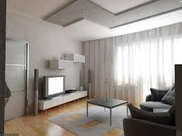 Small Spaces Living Room The Stylish Interior Design Ideas For Small Spaces Regarding House