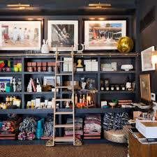 Showroom House Of Honey Furniture Textiles Decorative - Home design showroom