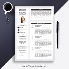 Student Resume Templates For Word Free Template Nursing