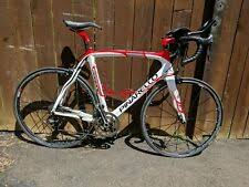 Bicycles In Brand Pinarello Number Of Gears 21 Frame