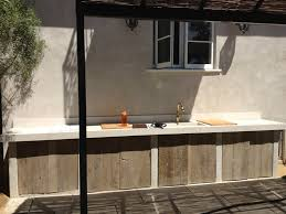 interesting outdoor kitchen cabinet outdoor cooking with grey wooden kitchen cabinets and cover and