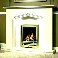 slate fireplace facing granite fireplace facing fireplace facing kits s slate granite stone fireplace facing kits