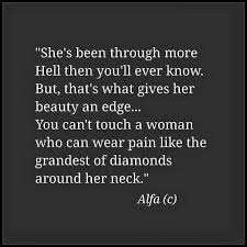 40 Quotes About Strength I'm Just Sayin' Pinterest Quotes Gorgeous Quotes About Strength And Beauty