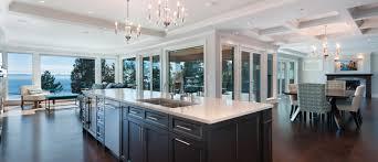 interior design. Dream BIG. We Can Make It Happen. Interior Design