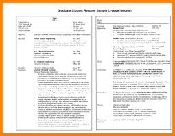 9+ 2 page resume example | time table chart