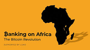 Netflix uses cookies for personalization, to customize its online advertisements, and for other netflix supports the digital advertising alliance principles. Watch Banking On Africa The Bitcoin Revolution Prime Video