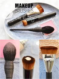 makeup brushes ebay