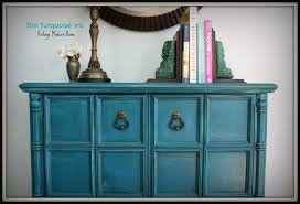 vintage entryway furniture. unique blue entryway with the turquoise iris vintage modern home teal foyer decoration table furniture